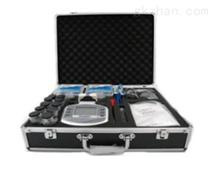 水质分析仪型号:CD36-X-II