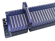 泉州国产高速背板分布式IO系列厂家直销