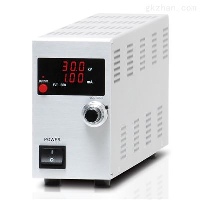 HJPQ高温高压极化装置