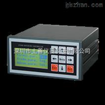 深圳上善JY500A10配料定量控制器