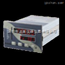 深圳上善JY500D3重量变送器