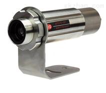 在线式红外测温仪RG92-MTX70-AT4W /M363746