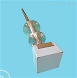 TKZO-05  L=1200mm耐高温防腐蚀烟气氧化锆氧量分析仪
