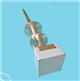 安徽天康集团烟气氧化锆分析仪
