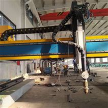 农业机械专用切割机 金属板材批量加工