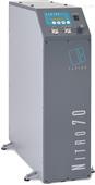 Claind氮气发生器 NITRO 70