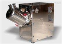 JHT台式双运动干粉混合机
