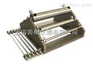 供应EK10020抗开裂卷绕(热冲击)试验装置符合GB/T 2951标准