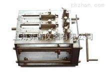 专业生产低温拉伸试验装置