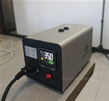 红外线测温校准仪