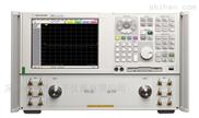 安捷伦E8361A矢量网络分析仪67GHz