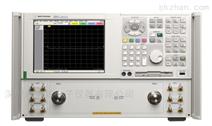 安捷伦E8364A PNA 系列网络分析仪50GHz