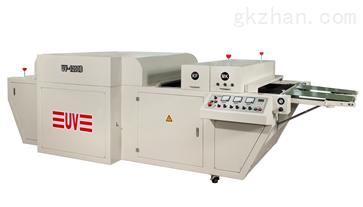 UV 900B/1200B 超低温紫外线光固机