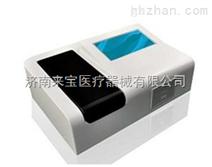 台式水质重金属检测仪