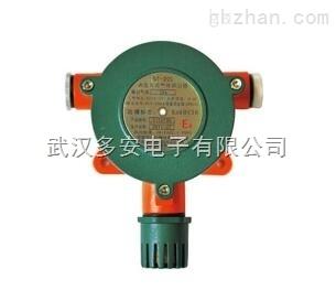 潜江工业用可燃气体泄漏检测仪检漏仪、天然气煤气瓦斯甲烷报警器