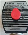 EMET8551B417 DC24vJOUCOMATICS阿斯卡:8327G042 DC24v电磁阀