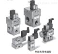 VEX1500-06N-B日本SMC大流通能力阀/SMC减压阀