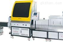 JH-PT12H全伺服多功能丝网印刷机