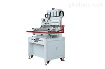 5070平面丝印机