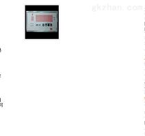 型号:CD26-288-XST数显温度控制仪