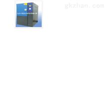 型号:M307739 高压加速老化试验箱
