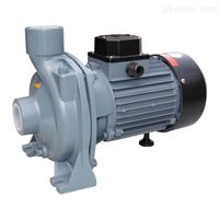 ISW系列冰水机泵