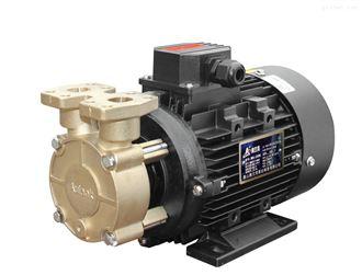 WD-33高温导热油循环泵价格