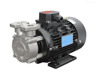 单相220V热水高温泵