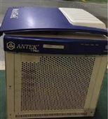 ANTEK硫氮元素分析仪器 免费检测上门维修