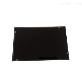 友达10.1寸液晶屏G101EVN01.0