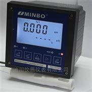 水质分析仪表在线PH/ORP变送器