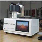 压电陶瓷静态压电常数测试仪