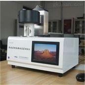 HCYD-800压电材料静态压电常数测试仪