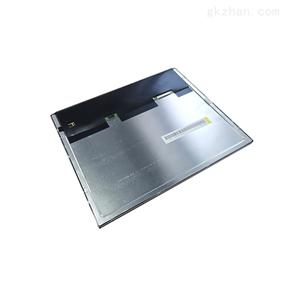 京东方12.1液晶屏EV121X0M-N10