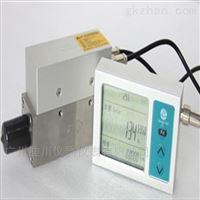 MF5612测量压缩空气流量计