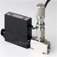 mf4008高精度氣體流量計廠家