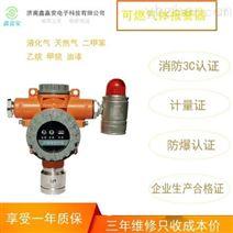 油漆油漆可燃气体液化气报警器价格
