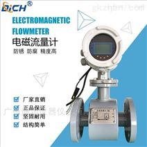 EMFM测水电磁管道流量计