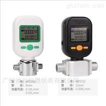 MF5712-N-200医疗专业气体流量计价格
