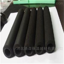 橡塑保温板_橡塑板厂家低价