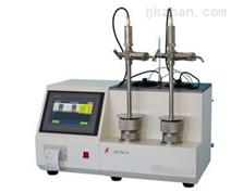 汽油氧化测定仪