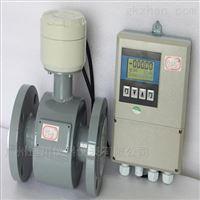 EMFM汙水流量計選型