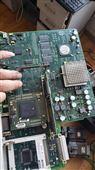 西门子840D镗床系统维修