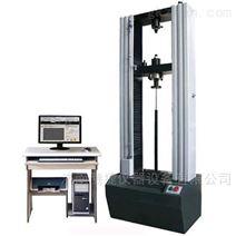 微机控制气弹簧拉压试验机