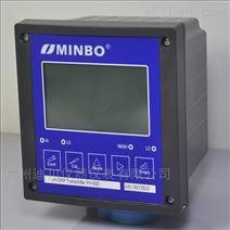 微电脑在线PH/ORP变送器水质分析仪