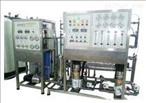 深圳威固特摄像头模组超纯水清洗机