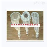 浅水型浮游生物网器 型号:M151666