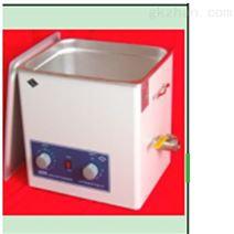型号:QTR6150 智能控温超声波清洗机