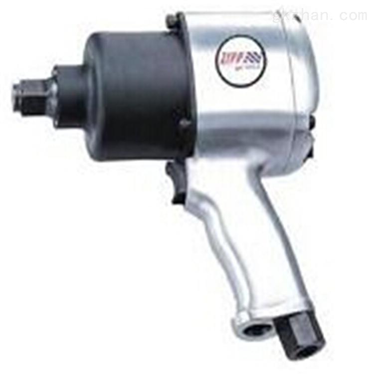 美国ZIPP气动工具