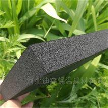 橡塑板_橡塑保温板厂家价格表